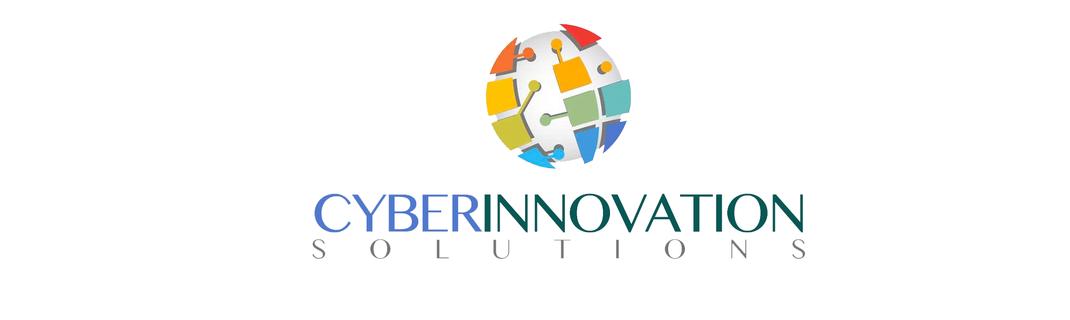 Cyber Innovation Solutions